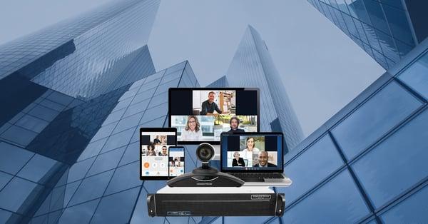 dec 5 blog enterprise image