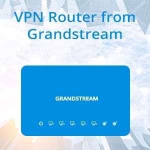 gwn7000_router_vpn_thumbnail