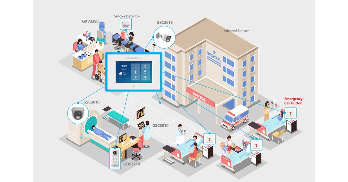 hospital_blog_image
