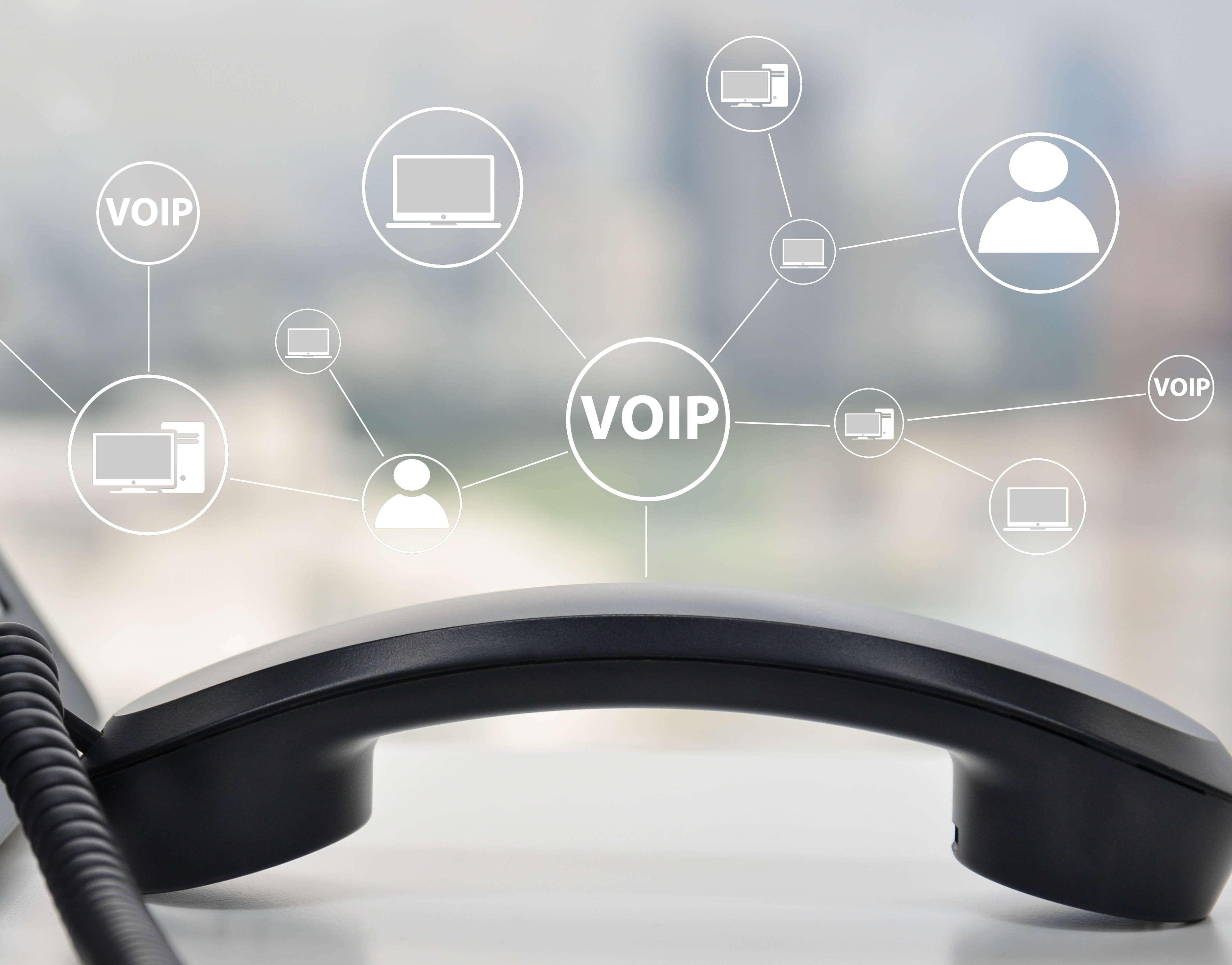 voip iot blog image