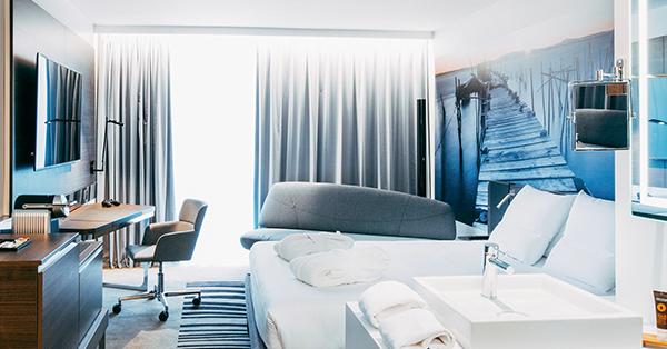 accor_hotel_blog