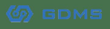 GDMS_logo1