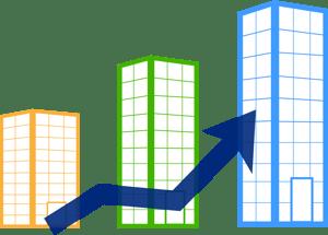 Size Matters: B2B Marketing