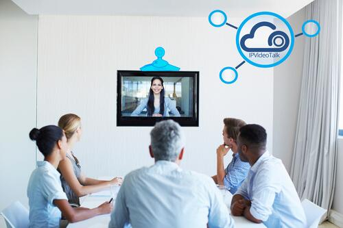 Preparing your Online Meetings for Success