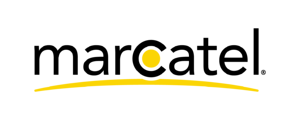 Logo Marcatel Nuevo