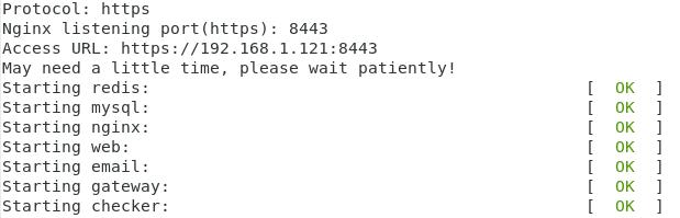 1591283800339blob (1)