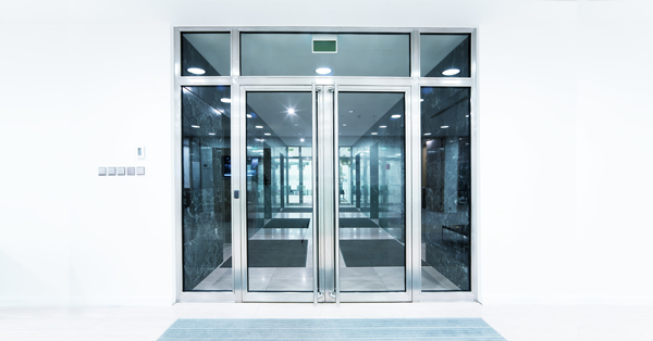 secure_facility_management_blog