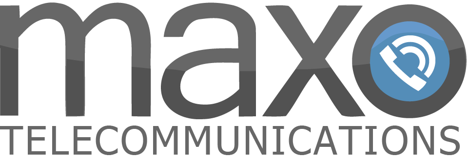 MaxoTel Partners With Grandstream to Expand Their VoIP Solution in the Australian Market