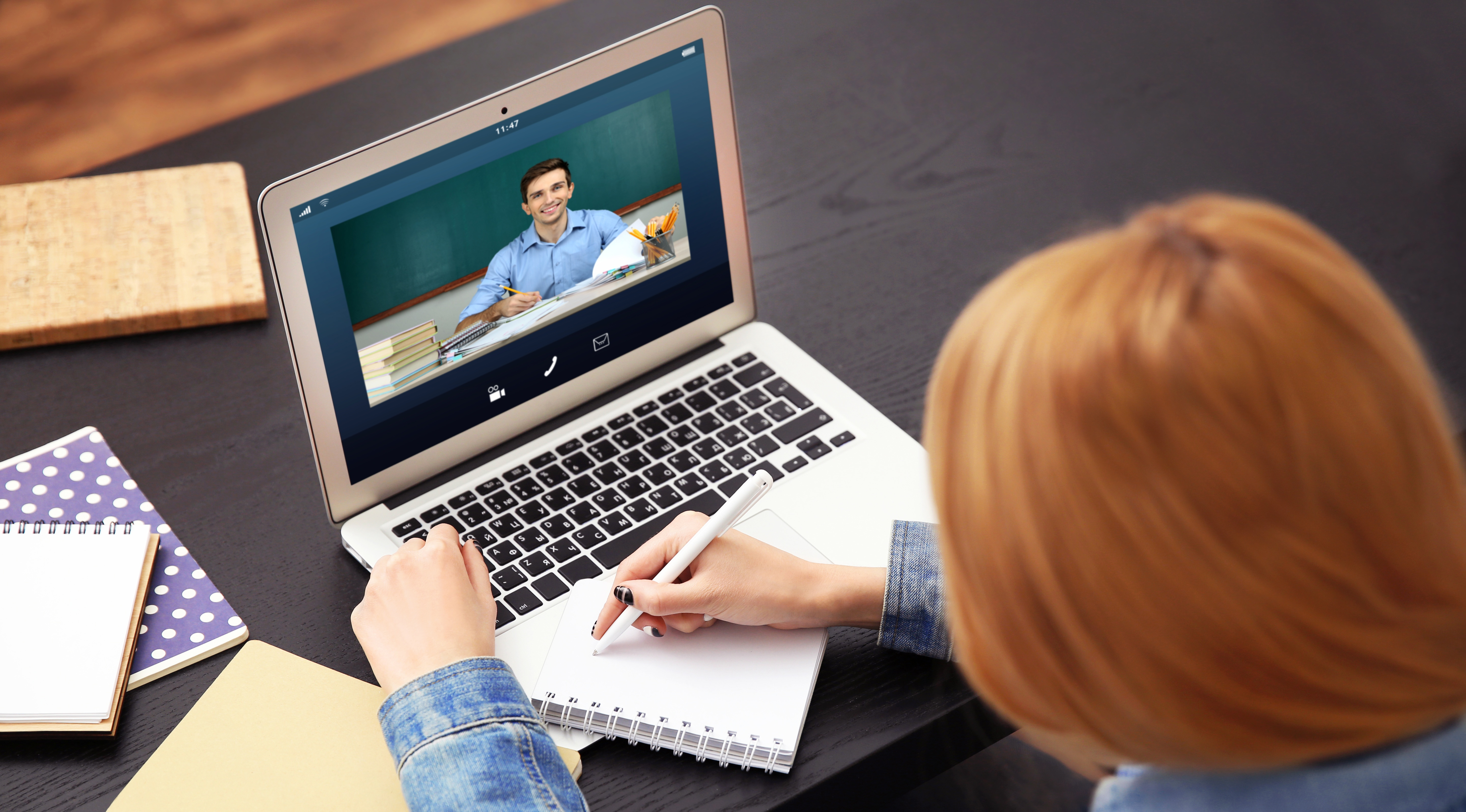 Video Conferencing is More Popular Than You Think