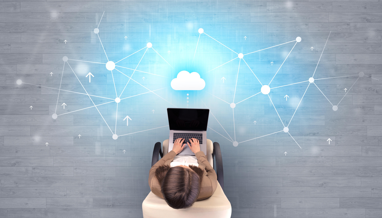 cloud_management_platform_blog