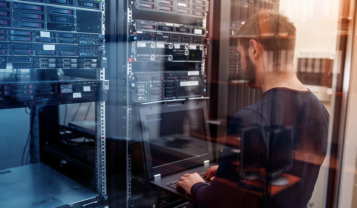 Choosing the Right IP PBX For Your Deployment