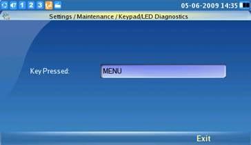 GXV3140 screenshot 11