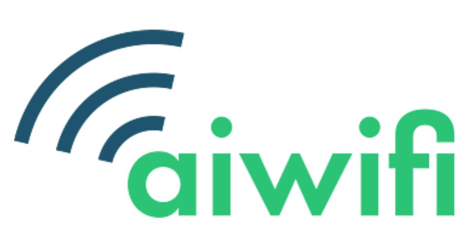 Grandstream y Aiwifi integran una poderosa solución para maximizar el retorno en redes Wi-Fi para espacios públicos