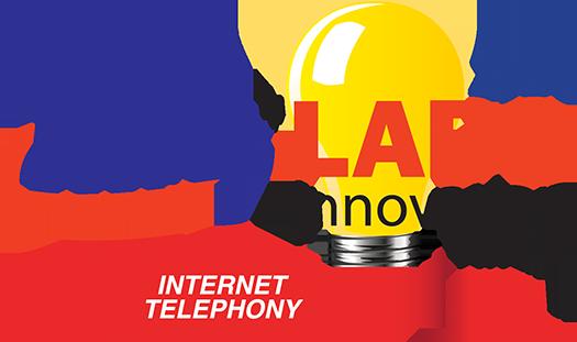Grandstream's GRP series of Carrier-Grade IP Phones Awarded 2020 TMC Labs INTERNET TELEPHONY Innovation Award