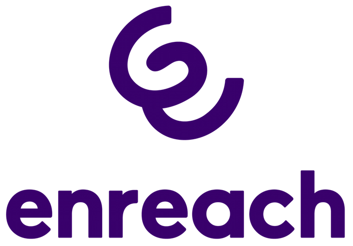 Video, Portable and Carrier-Grade IP Phones from Grandstream Now Available for ISTRA by Enreach UCaaS Platform