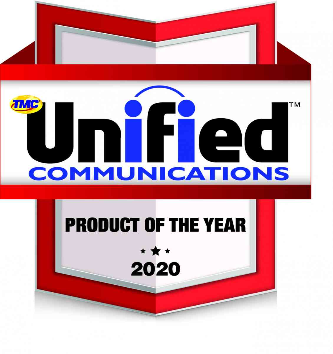 Grandstream Receives 2020 Unified Communications Product of the Year Award