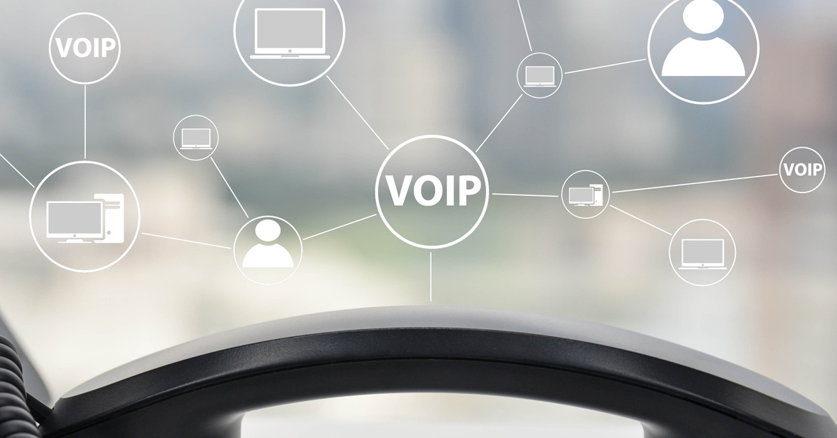 voip iot blog sm image